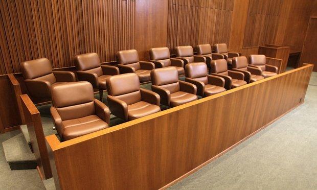 ¿Cómo funciona el juicio por jurados en Argentina?