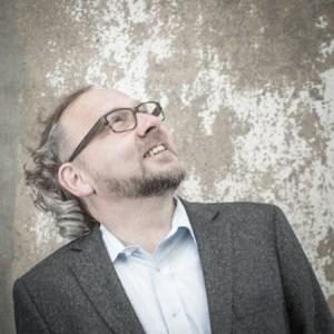 Torsten Meise
