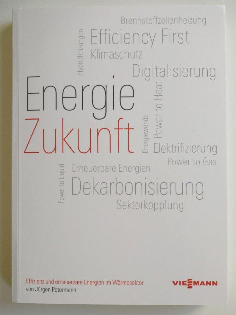 Energie Zukunft (2017)