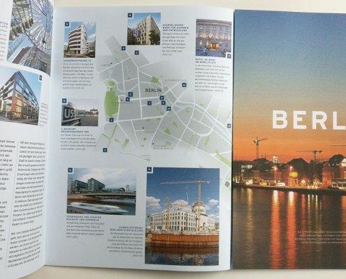 Hotspot Berlin, concepts 1/2017