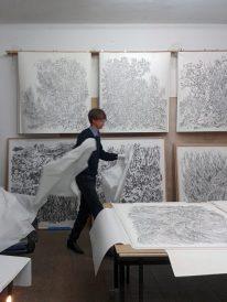 Atelier Ingo Fröhlich