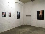 Monat der Fotografie, Die Unwiderlegbarkeit der Behauptung, Ausstellungsansicht, Fotos: Sabine Dobinsky