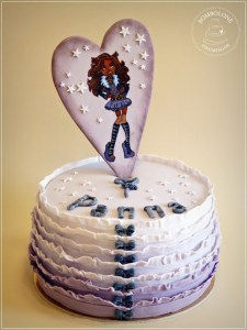 Monster High 3.1_wm