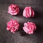 4 módszer Wilton 2D dekorcsöves díszítéshez