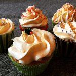 Videós segítségek cupcake díszítéshez