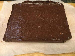 csokolades_mezesfuszeres_fudge_recept-tortaiskola-1 (5)