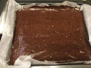 csokolades_mezesfuszeres_fudge_recept-tortaiskola-1 (8)