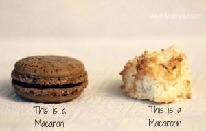 macaron-vs-macaroon-DBG