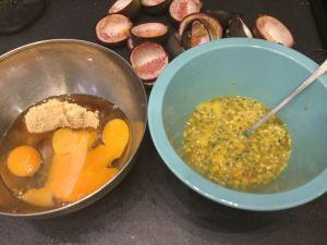maracuja_passionfruit_curd_recept-tortaiskola-1 (2)