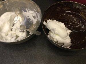 pille_cukor_csokoladekrem_recept_tortaiksola-1 (5)
