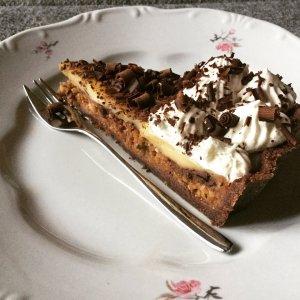 almas_pudingos_pite-tortaiskola-1 (1)