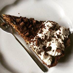 almas_pudingos_pite-tortaiskola-1 (6)