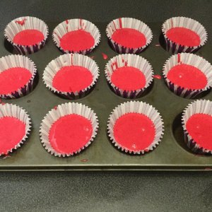 epres_cupcake-recept-tortaiskola-1 (1)