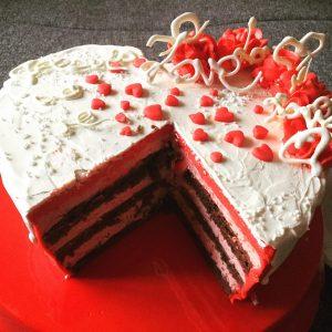 epres_turos_kakaos_piskota_valentin_napi_sziv_torta_tortaiksola-1 (3)