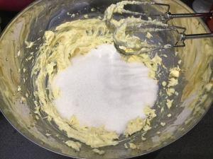 vernarancsos_piskota_recept-tortaiskola-1 (10)