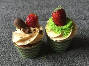 epres_feher_csokolades_cupcake-husvet-tortaiskola-1 (14)