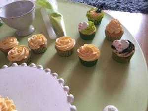 husveti_nyuszis_cucpake-tortaiksola-1 (16)