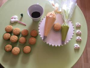 husveti_nyuszis_cucpake-tortaiksola-1 (21)