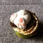 Húsvéti csoki nyalókák készítése