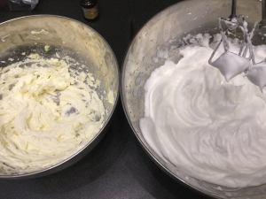 feher_piksota_szivarvany_tortahoz-tejszinnel-recept-tortaiskola-1 (7)