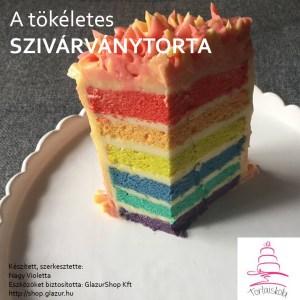 szivarvany-torta