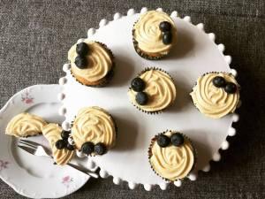afonyas_cupcake-citromos-cukraszkremmel-tortiskola-1 (10)