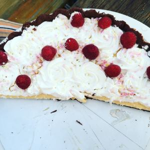 kokuszos_pillecukros-kakaos-pite-recept-tortaiskola-1 (10)