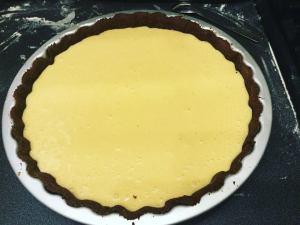 kokuszos_pillecukros-kakaos-pite-recept-tortaiskola-1 (8)