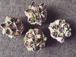 tulipan-dekorcso-tortaiksola-vajkremviragok-1 (5)