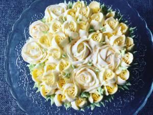 citromos-joghurtos-tejszines-torta-recept-tortaiksola-1 (11)