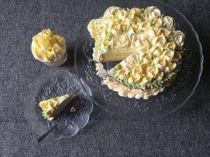 citromos-joghurtos-tejszines-torta-recept-tortaiksola-1 (15)