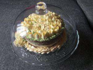 citromos-joghurtos-tejszines-torta-recept-tortaiksola-1 (18)