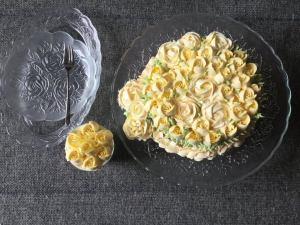 citromos-joghurtos-tejszines-torta-recept-tortaiksola-1 (19)