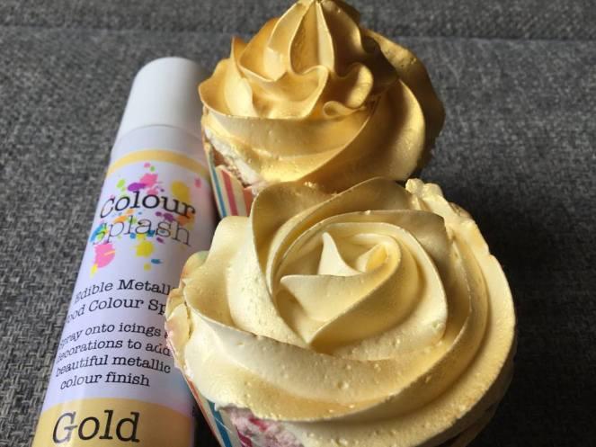 colour-splash-arany-etelfestek-spray-teszt-glazurshop-1 (2)