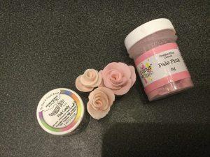 cukor-rozsa-kiszuro-lap-szett-tortaiksola-glazurshop-1 (1)