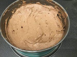 kakaos_viktoria-piskota-recept-tortaiskola-1 (2)