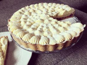 almas-szilvas-pite-cukraszkremmel-tortaiksola-1 (2)