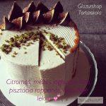 10 hasznos TIP egy emeletes esküvői tortadíszítéshez