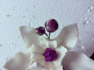 cukor-magnolia-keszitese-csokorba-kotve-tortaiskola-glazurshop-1 (11)