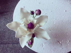 cukor-magnolia-keszitese-csokorba-kotve-tortaiskola-glazurshop-1 (19)