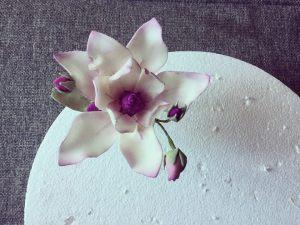 cukor-magnolia-keszitese-csokorba-kotve-tortaiskola-glazurshop-1 (2)