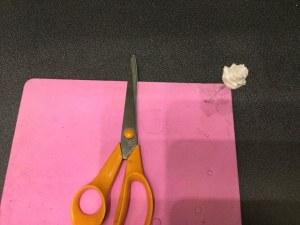 cukor-magnolia-keszitese-csokorba-kotve-tortaiskola-glazurshop-1 (9)