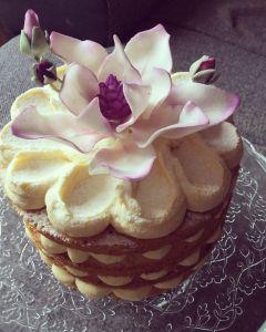 marakujas-afonyas-pucer-torta-recept-keszites-tortaiskola-glazurshop-1 (10)