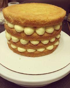 marakujas-afonyas-pucer-torta-recept-keszites-tortaiskola-glazurshop-1 (4)
