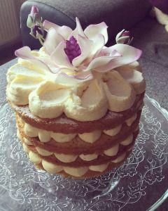 marakujas-afonyas-pucer-torta-recept-keszites-tortaiskola-glazurshop-1 (9)