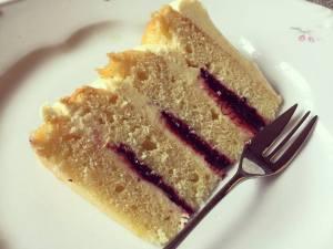 marakujas-afonyas-torta-recept-tortaiskola-1 (4)