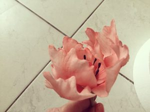 papagaj-tulipan-keszitese-tortaiksola-glazurshop-1 (12)
