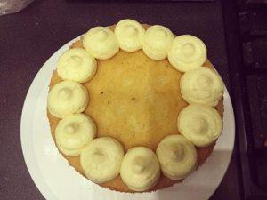 pucer-torta-diszitese-tortaiskola-1 (2)