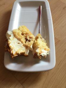 vajkaramellas-cupcake (9)
