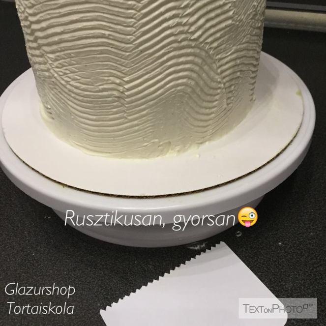 vajkrem-mintazo-hasznalata-glazurshop-tortaiskola-1 (4)